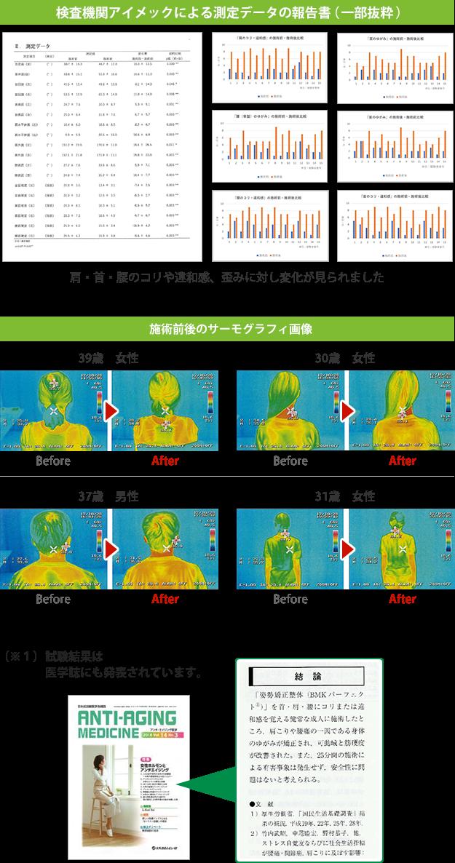 資料の画像